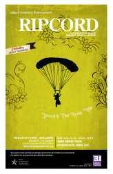 Ripcord Poster-1
